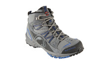 Mammut Moskito GTX Kids anthracite-grey